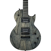 Open BoxJackson Pro Series Monarkh SC Electric Guitar