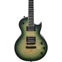 Pro Series Monarkh SCQ Electric Guitar Alien Burst