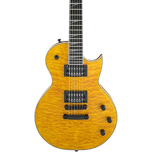 Jackson Pro Series Monarkh SCQ Electric Guitar