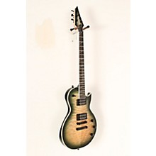 Open BoxJackson Pro Series Monarkh SCQ Electric Guitar