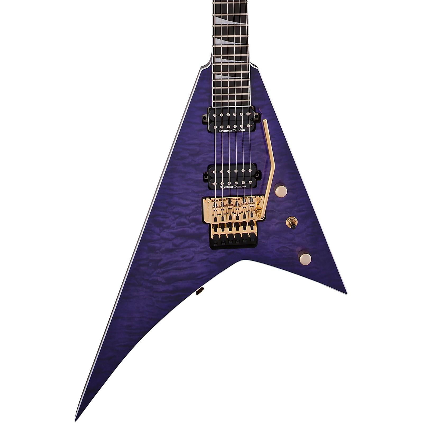 Jackson Pro Series Rhoads RR24 Electric Guitar