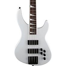 Jackson Pro Series Signature Chris Beattie Concert Bass