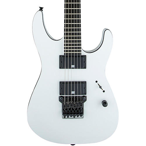 Jackson Pro Series Signature Mick Thomson Soloist SL2 Electric Guitar