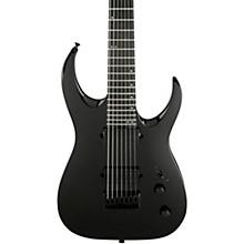 Open BoxJackson Pro Series Signature Misha Mansoor Juggernaut HT7 Electric Guitar
