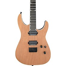 Open BoxJackson Pro Series Soloist SL2 HT MAH Electric Guitar