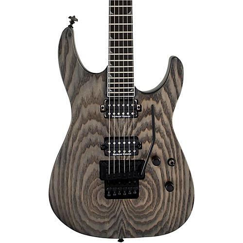 Jackson Pro Series Soloist SL2A Electric Guitar