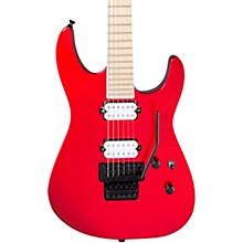 Open BoxJackson Pro Series Soloist SL2M Electric Guitar