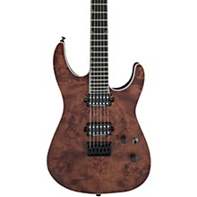 Open BoxJackson Pro Series Soloist SL2P HT MAH Electric Guitar