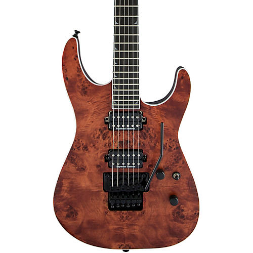 Jackson Pro Series Soloist SL2P MAH