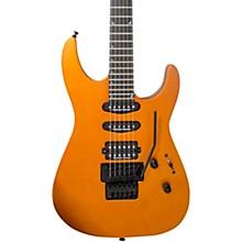 Open BoxJackson Pro Series Soloist SL3 Electric Guitar