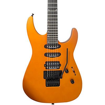 Jackson Pro Series Soloist SL3 Electric Guitar