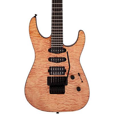 Jackson Pro Series Soloist SL3Q MAH Electric Guitar