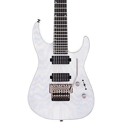 Jackson Pro Series Soloist SL7A MAH