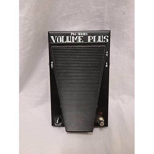 Morley Pro Series Volume Plus...