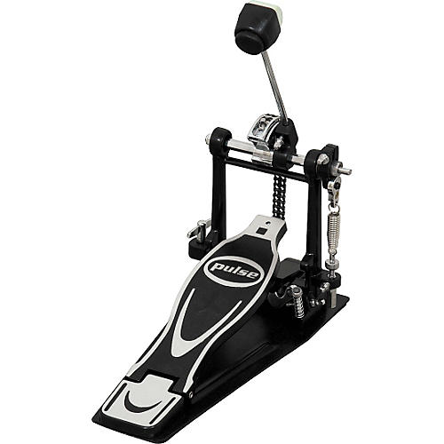 Pulse Pro Single Kick Pedal