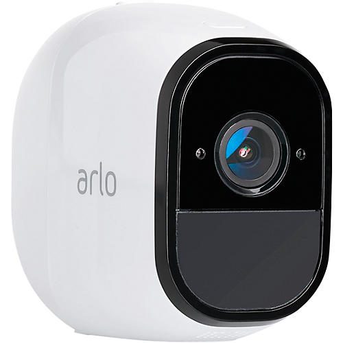 Arlo Pro Smart Security System Add-On Camera