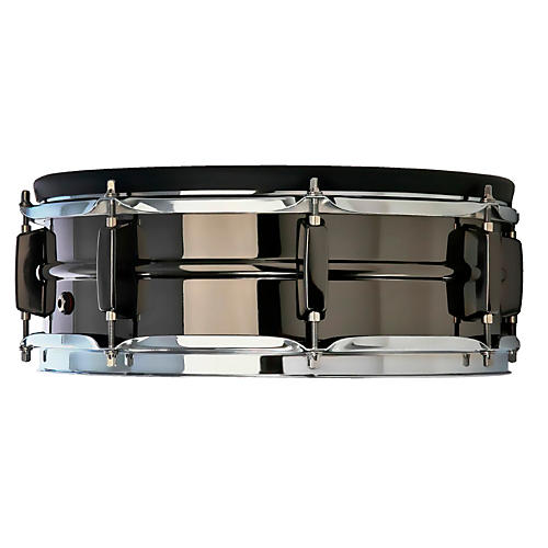 Hart Dynamics Pro Snare Drum Pad w/TE3.2 Trigger System