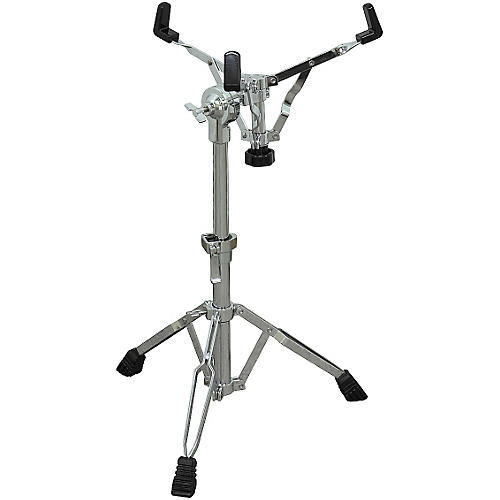 Pulse Pro Snare Stand