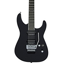 Pro Soloist SL2 Electric Guitar Gloss Black