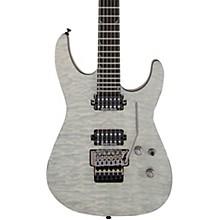 Pro Soloist SL2Q MAH Electric Guitar Winterstorm