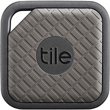 Tile Pro Sport Bluetooth Tracker Single Pack