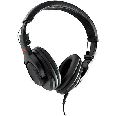 On-Stage Pro Studio Headphones