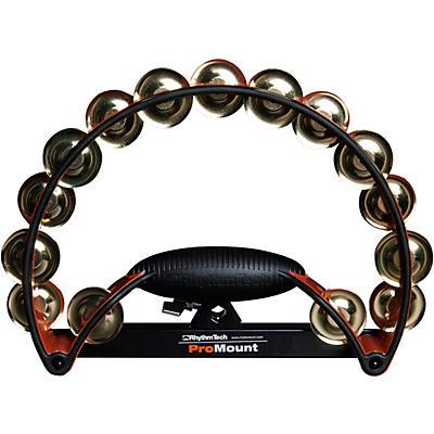 Rhythm Tech Pro Tambourine