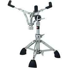 Gibraltar Pro Ultra Adjustable Snare Stand