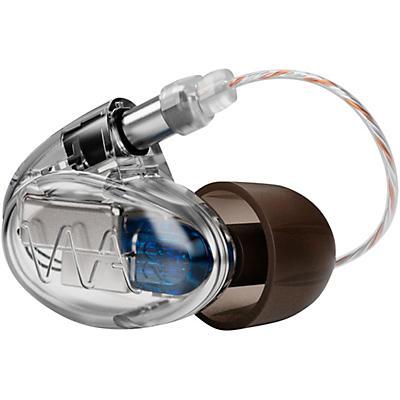 WESTONE Pro X20 Professional In-Ear Monitors