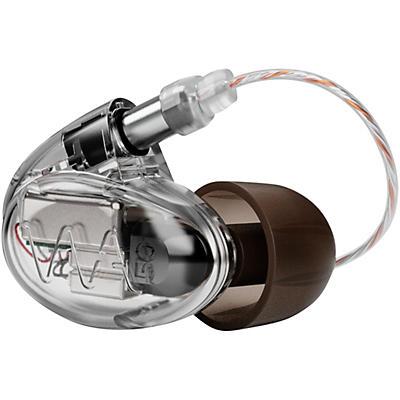 WESTONE Pro X50 Professional In-Ear Monitors