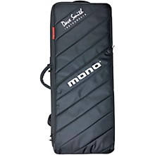 Open BoxSequential Pro2 Gig Bag