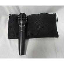 Audio-Technica Pro63 Dynamic Microphone