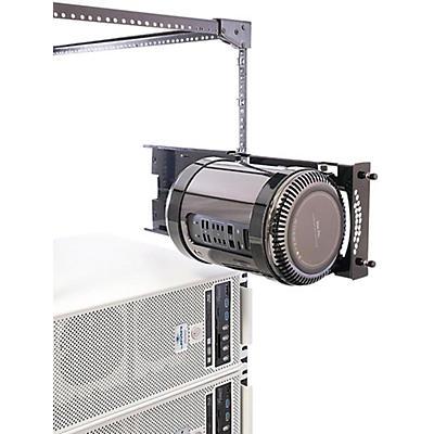 JMR Electronics ProBracket MPRO-HORZ Mac Pro Rackmount