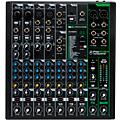 Mackie ProFX10v3 ProFX10v3 10-Channel Professional Effects Mixer with USB thumbnail