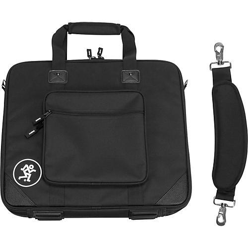 Mackie ProFX22 Bag