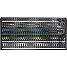 Open Box Mackie ProFX30v2 30-Channel 4-Bus FX Mixer with USB