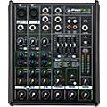 Mackie ProFX4v2 4-Channel Professional FX Mixer thumbnail