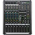 Mackie ProFX8v2 8-Channel Professional FX Mixer with USB thumbnail