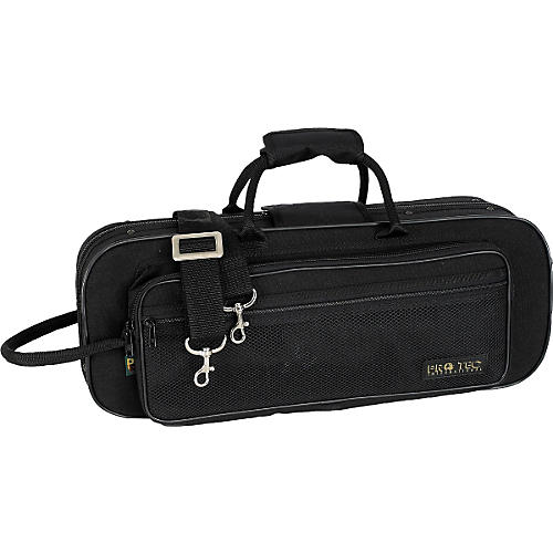 Protec ProPac Contoured Trumpet Backpack Case