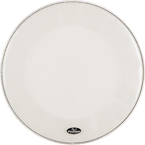 Pearl ProTone Bass Drum Head