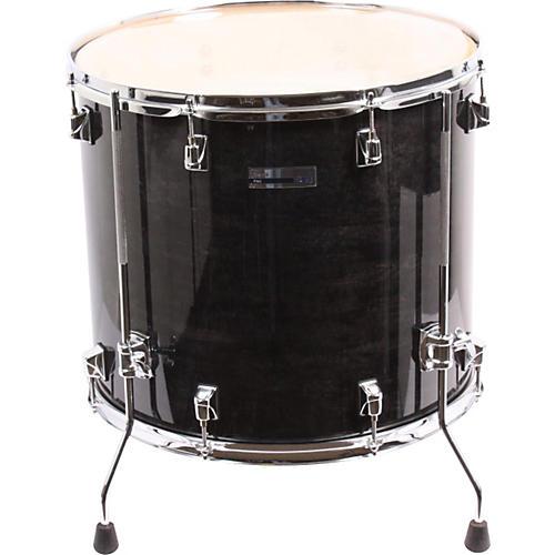 Taye Drums ProX 18