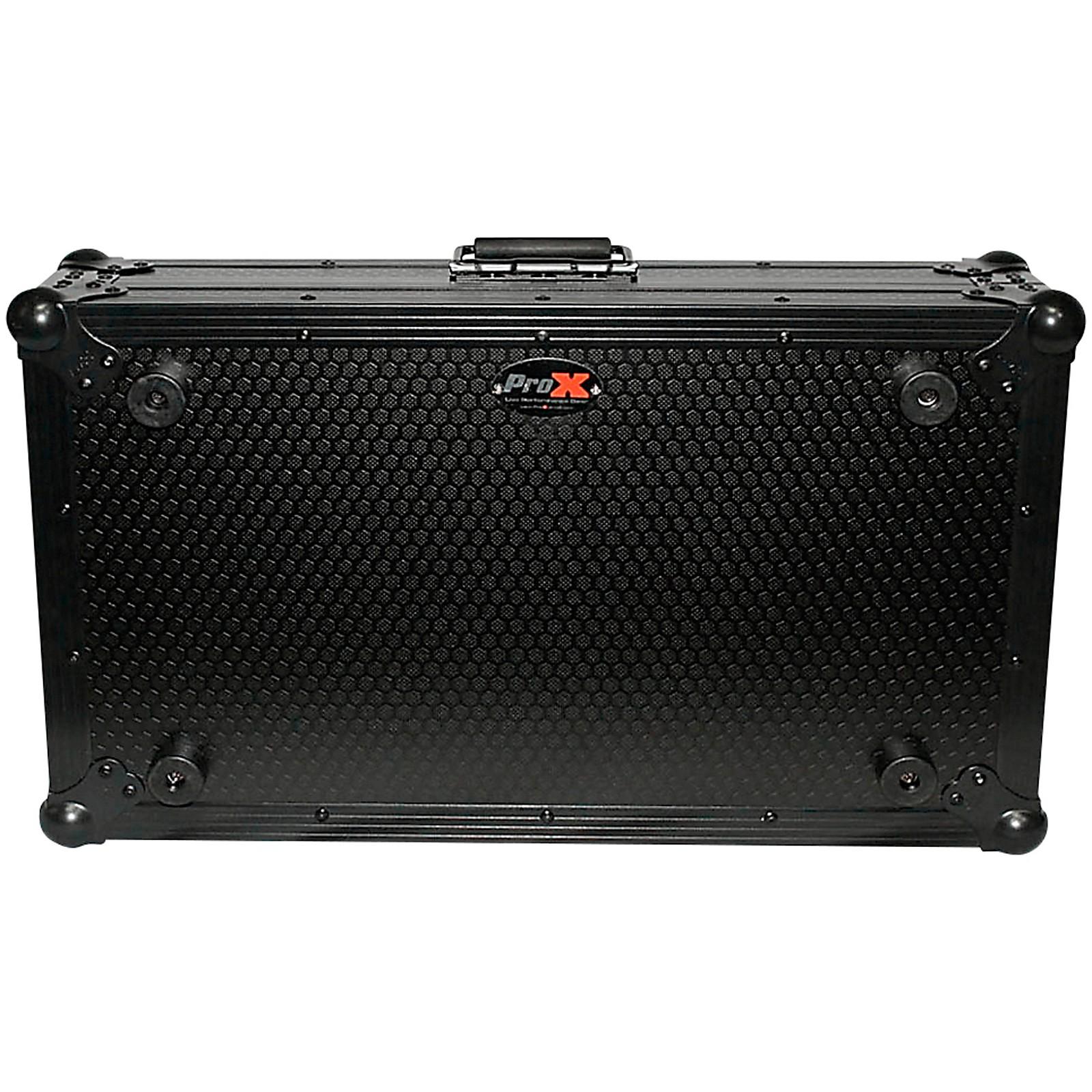 ProX ProX X-MXTSBLTBL DJ Controller Flight Case