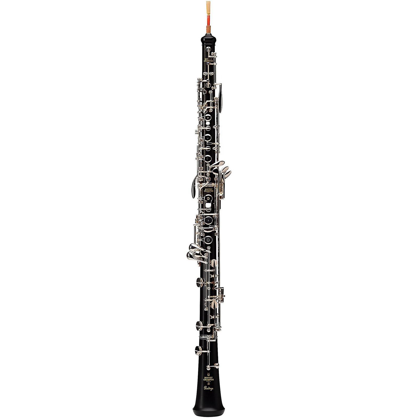 Buffet Crampon Prodige Performance C Oboe