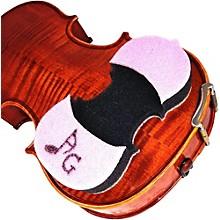 AcoustaGrip Prodigy Pink Violin and Viola Shoulder Rest