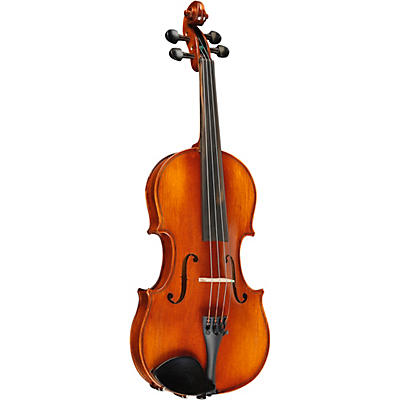 Bellafina Prodigy Series Violin Outfit