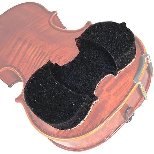 AcoustaGrip Prodigy Violin and Viola Shoulder Rest