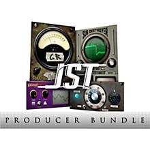 Joey Sturgis Tones Producer Bundle