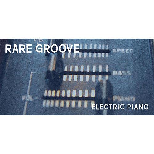 Spitfire Producer Portfolio: Rare Groove Electric Piano