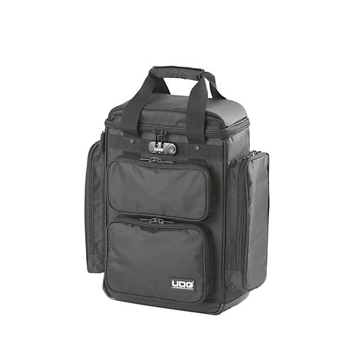 UDG ProducerBag Large