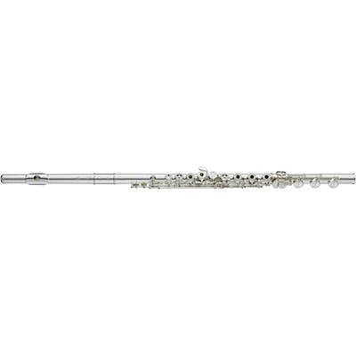 Yamaha Professional 577H Series Flute Offset G